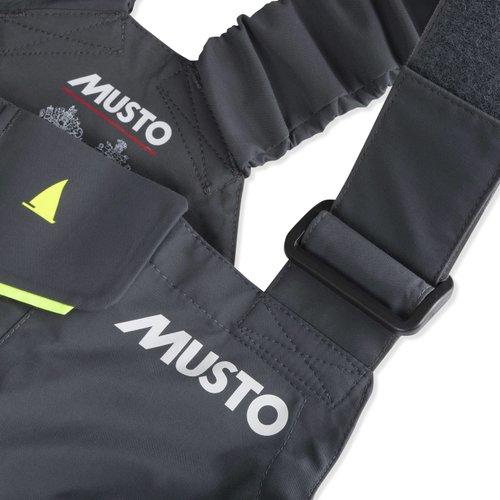 Musto - MPX Gore-Tex Pro Offshore Byxor Dam