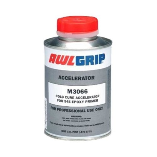 Awlgrip - 545 Accelerator Cold Cure M3066