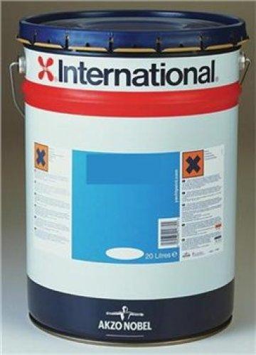 International - Interlac 665