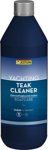 Jotun - Teak Cleaner