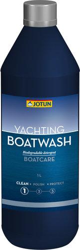Jotun - Boatwash