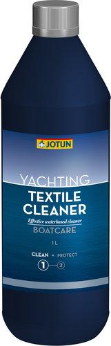 Jotun - Textile Cleaner