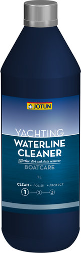 Jotun - Waterline Cleaner
