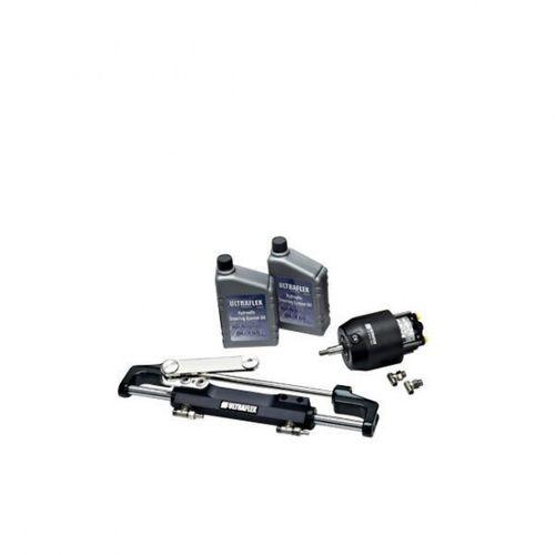 Ultraflex - Hydraulstyrning paket utombordare <300hk