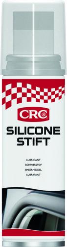 CRC - Silikonestift