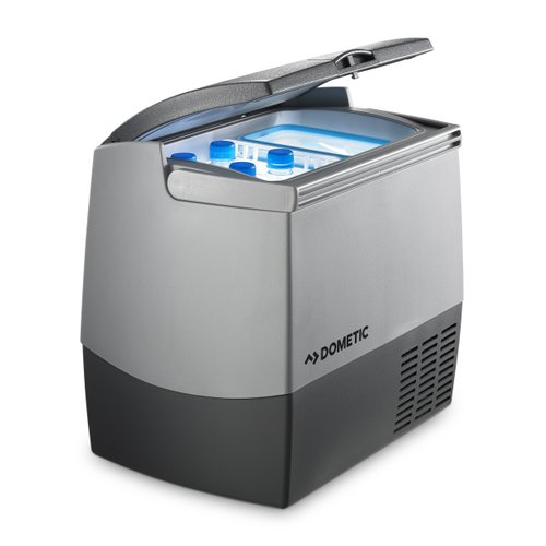 Dometic - Køleboks CoolFreeze CDF18