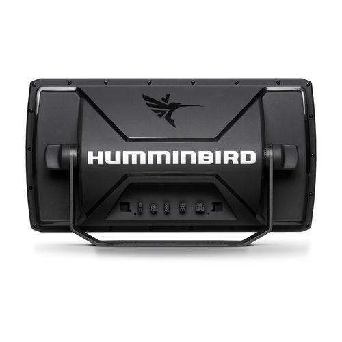 Humminbird - Humminbird Helix 10 CHIRP DS GPS G3N Ekkolod