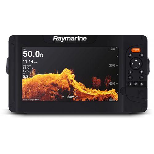 Raymarine - Raymarine Element 9