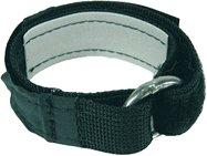 Optiparts - Uthalsband för Laser