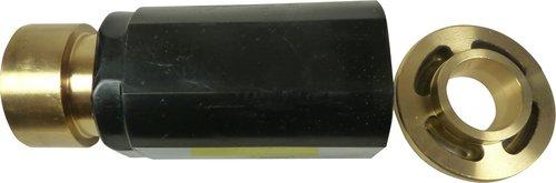 Michigan - Propellernav 204, Vortex