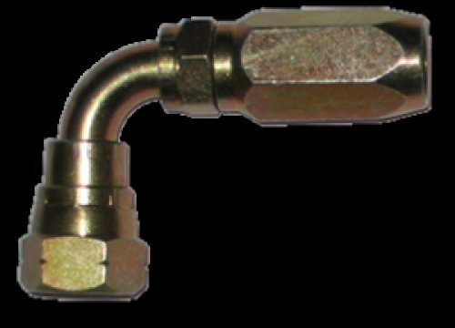 Lecomble & Schmitt - Tilbehør til LS hydraulikstyring
