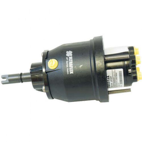 Ultraflex - Rattpump till Ultraflex hydraulstyrning