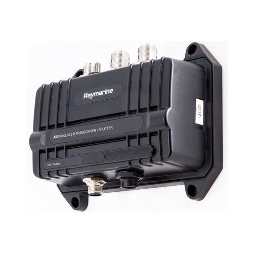 RayMarine - Raymarine AIS transponder inbyggd splitter