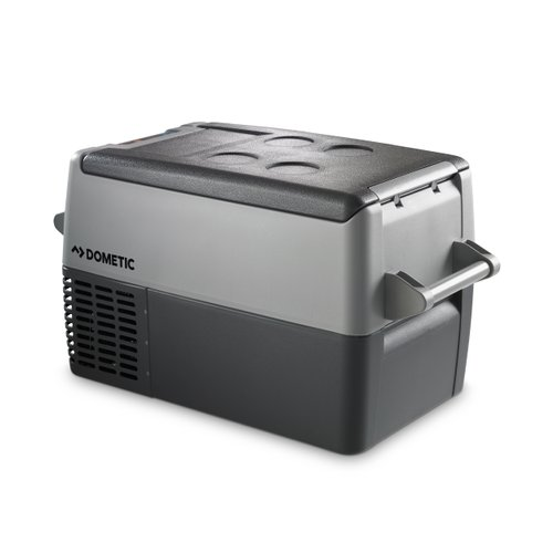 Dometic - Køleboks CoolFreeze CDF35