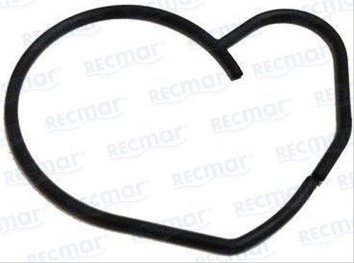 Recmar - Tätning Impellerhus BRP REC328753