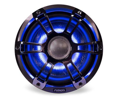 Fusion - Fusion Signature Sport Højtaler