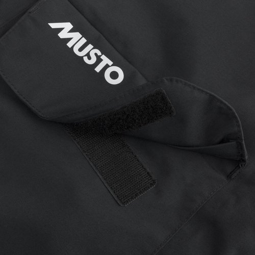 Musto - Musto BR2 Offshore sejlerbukser, dame