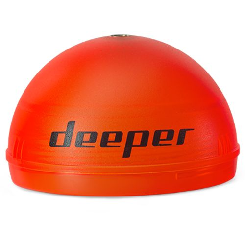 Deeper Smart Sonar - Deeper yökalastuskuori