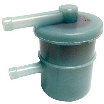 Recmar - Brandstoffilter  25-140 4-takt