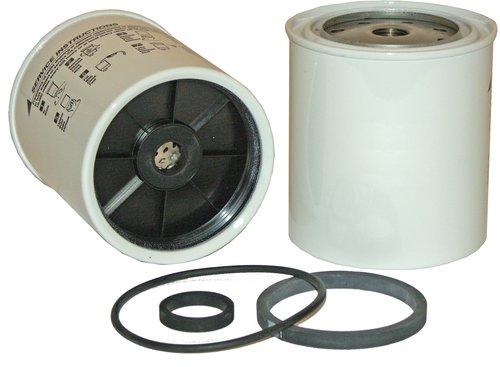 WIX Filtration - Brændstoffilter 33769