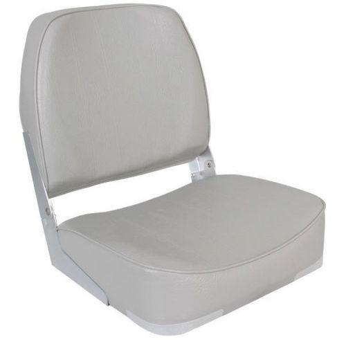 - Bådstol, Foldbar