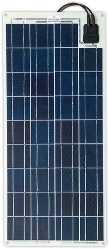 - Solpanel Active Sol Ultra