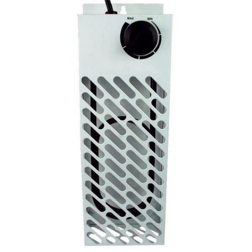 1852 Marine Quality - Frostvakt med termostat