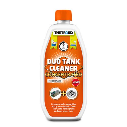 Thetford - Duo Tank Cleaner Concentrated