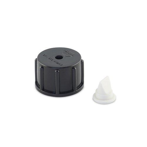 Albin Pump Marine - Service kit till vakum ventil