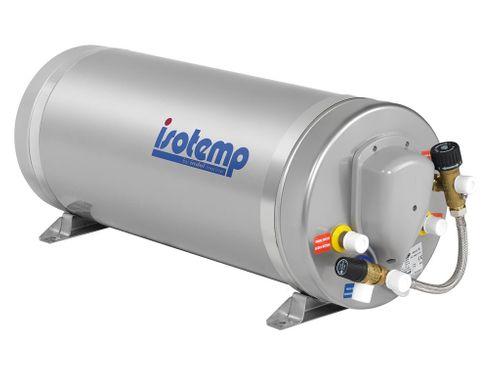 Isotemp - Varmvattenberedare ISOTEMP SLIM 25L 230V