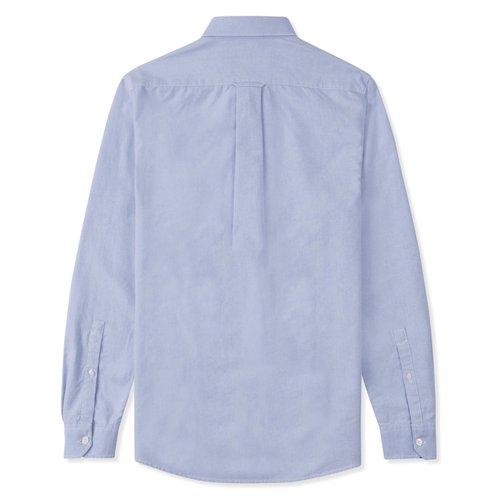 Musto - Musto Aiden Oxford skjorte, herre