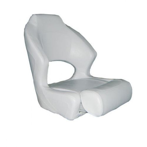 - Bådstol Flip-Up Deluxe