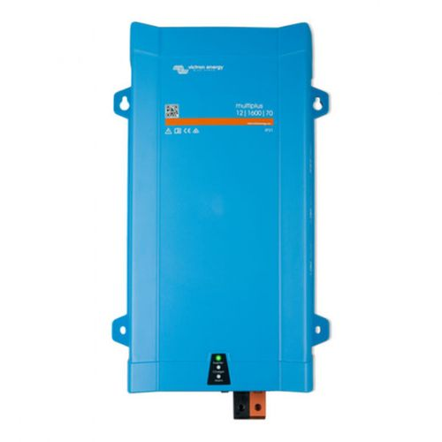 Victron - Victron inverter/lader multiplus compact