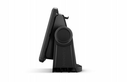 Garmin - Garmin Kartplotter ECHOMAP™ UHD 72sv uten svinger