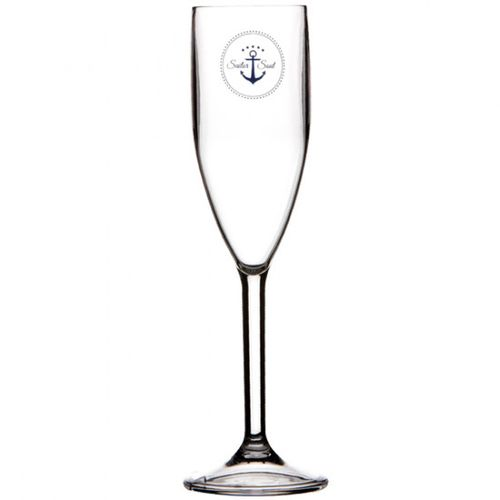 Marine Business - Glas, polykarbonat, Sailor Soul