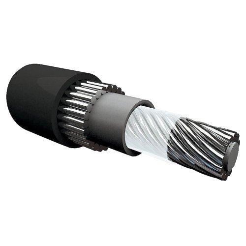 Pretech - Gear/gas kabel Maxflex 3300C