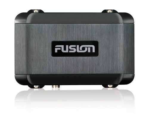 Fusion - Fusion MS-BB100 Blackbox