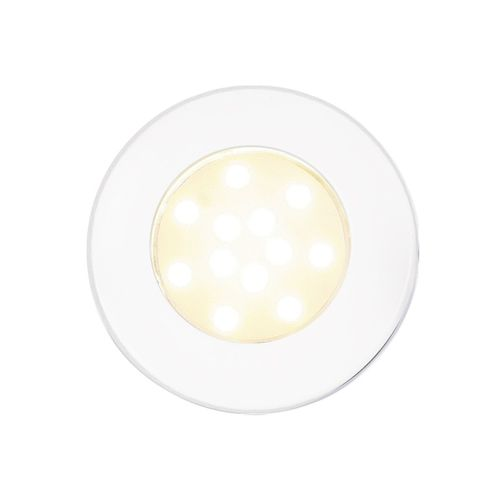 Båtsystem - Corona SMD LED, IP65