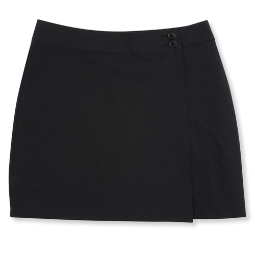 Musto - Musto Evolution nederdel, fast dry
