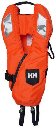 Helly Hansen - Junior Safe+ HH