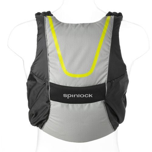 Spinlock - Redningsvest, Spinlock Zero
