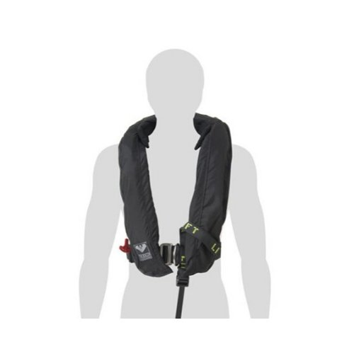 Viking Life-saving Equipment - Viking Conquest Redningsvest