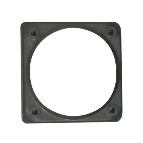Ultraflex - Ultraflex Monteringsflange p25f/28/33/39/45