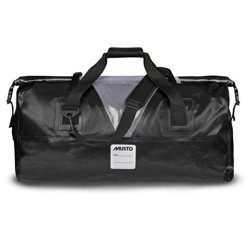 Musto - Musto Drybag Carryall 65L vattentät väska