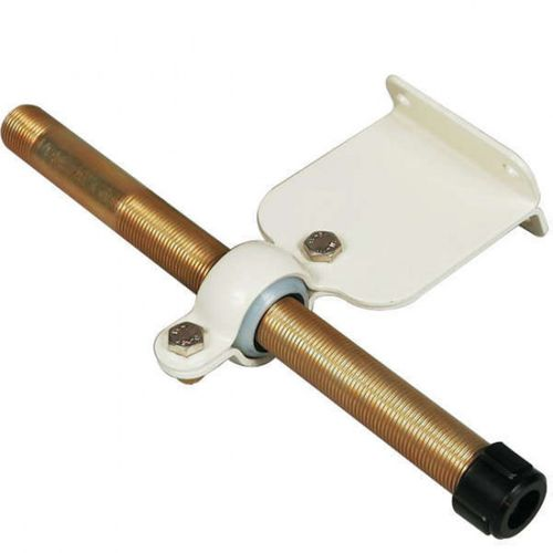Ultraflex - Ultraflex brakett og rør SS S61S