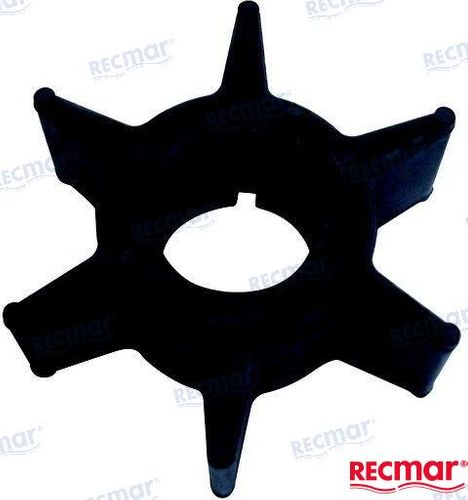 Recmar - Impeller