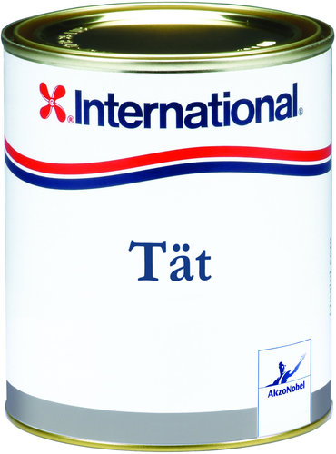 International - Tæt