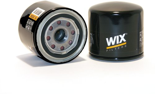 WIX Filtration - Oliefilter 51334