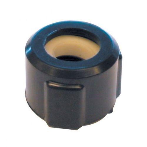 Ultraflex - Ultraflex foring til styrerør