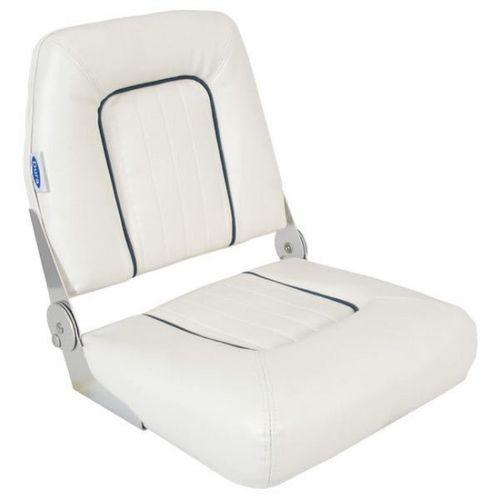 - Bådstol foldbar
